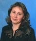 Карфидова Марина Александровна