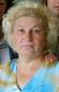 Солдатова Нина Николаевна