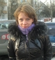 Тырышкина Анастасия Евгеньевна