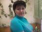Примак Наталия Анатольевна