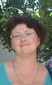 Серова Наталья Юрьевна