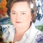Буданова Ирина Владимировна