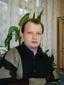 Люшнев Леонид Васильевич