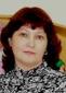 Поспелова Татьяна Васильевна