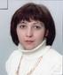 Фёдорова Елена Александровна