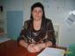 Краснодемская Тамара Георгиевна
