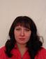 Краснова Екатерина Анатольевна