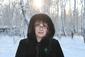 Семенова Марина Степановна