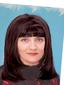 Орлова Наталья Геннадьевна