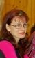 Гринёва Екатерина Александровна