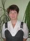 Бабинцева Светлана Викторовна