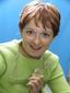 Ситникова Ольга Владимировна