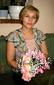 Афонасова Вероника Николаевна