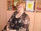 Сафарова Ольга Анатольевна