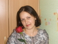 Рыбалко Марина Ивановна