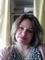 Мищенко Инна Николаевна