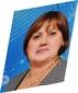 Нечаева Наталья Викторовна