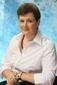 Гомонова Наталья Владимировна