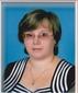 Зубцова Ирина Васильевна