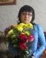 Горбунова Вера Васильевна