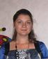 Кисунькина Наталья Александровна