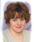 Нуждина Марина Петровна