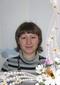 Утте Инесса Анатольена