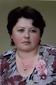 Калиничева Екатерина Владимировна