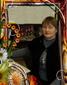 Ломоносова Ольга Николаевна