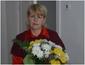 Громова Светлана Аркадьевна