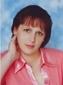 Демержеева Татьяна Викторовна
