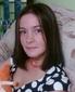 Лобазова Татьяна Викторовна