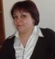 Андреева Татьяна Васильевна