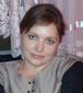 Жулёва Ирина Евгеньевна