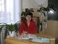 Кукушкина Ирина Владимировна