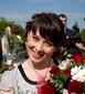 Новикова Екатерина Геннадьевна