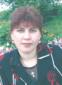 Ступакова Елена Владимировна