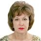 Нечипоренко Нелли Васильевна