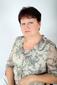 Сапронова Ольга Викторовна