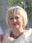 Галушко Людмила Степановна