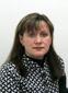 Сокольникова Ирина Сергеевна