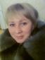 Брижик Светлана Владимировна