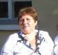 Валентина Ивановна Тихова