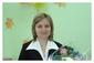 Боброва Наталья Викторовна