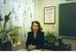 Семенова Светлана Николаевна