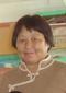 Ондар Аля Букууевна