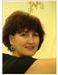 Раджибаева Луиза Мухабатовна