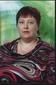 Зайцева Виктория Борисовна