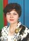 Гудзиева Светлана Анастасиевна