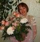 Иванцова Лариса Юрьевна